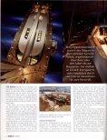 MEER - Ateliers Bernard Pictet - Seite 4
