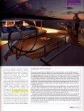 MEER - Ateliers Bernard Pictet - Seite 5