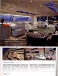 MEER - Ateliers Bernard Pictet - Seite 6