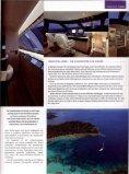 MEER - Ateliers Bernard Pictet - Seite 7