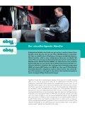 Anwenderbericht - ABAS Software AG - Seite 2