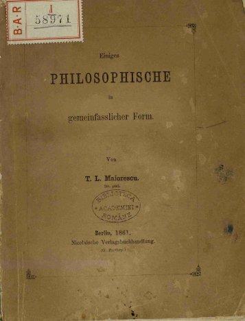 PHILOSOPHISCHE - upload.wikimedia....