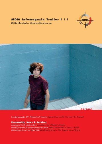Download - Mitteldeutsche Medienförderung GmbH