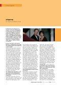 Download - Mitteldeutsche Medienförderung GmbH - Seite 3