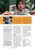 Download - Mitteldeutsche Medienförderung GmbH - Seite 4
