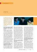 Download - Mitteldeutsche Medienförderung GmbH - Seite 5