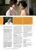Download - Mitteldeutsche Medienförderung GmbH - Seite 6