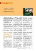 Download - Mitteldeutsche Medienförderung GmbH - Seite 7