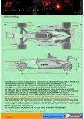 reglement - raceJAM - Seite 2