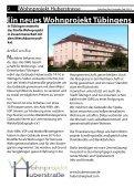 Huberstraße Leerstandsmelder Carpe Viam Schelling Website ... - Seite 2