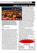 Huberstraße Leerstandsmelder Carpe Viam Schelling Website ... - Seite 3