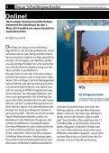 Huberstraße Leerstandsmelder Carpe Viam Schelling Website ... - Seite 4
