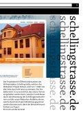 Huberstraße Leerstandsmelder Carpe Viam Schelling Website ... - Seite 5
