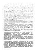 Bericht an Mitgliederversammlung 2013 - Albert-Schweitzer ... - Page 2