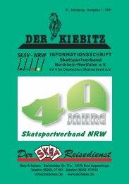 Kiebitz 2011 01 - LV 04 - DSkV