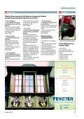PDF-failina - Leht - Äripäev - Page 7