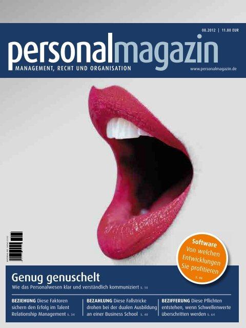Vorlage Formular Fur Personalstammdatenblatt 6