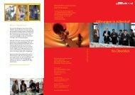 pdf (0.9 MB) - Adlershof