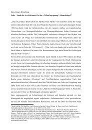 Praca niemcy essen oldenburg