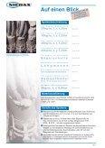 FUNKTIONSERHALT - Niedax - Seite 5