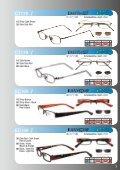Katalog 2011 - VON HOFF - Seite 5