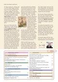 1| 2010 Lanzarote: Vögel auf Lava - Biologie - Seite 3