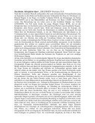"""Stockholm, Königliche Oper: """"SIEGFRIED"""" Premiere 16.9. - Suomen ..."""