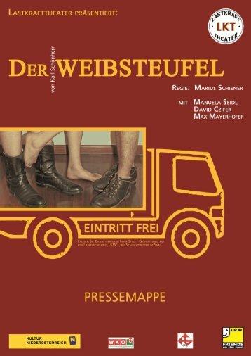 Weibsteufel - Wirtschaftskammer Österreich