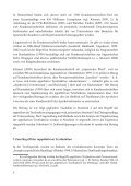 Zur Signalisierung der appellativen Textfunktion in einer ... - Page 2
