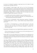 Zur Signalisierung der appellativen Textfunktion in einer ... - Page 3