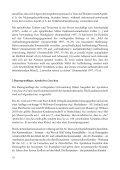 Zur Signalisierung der appellativen Textfunktion in einer ... - Page 4