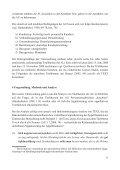 Zur Signalisierung der appellativen Textfunktion in einer ... - Page 5