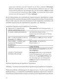 Zur Signalisierung der appellativen Textfunktion in einer ... - Page 6