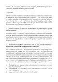 Zur Signalisierung der appellativen Textfunktion in einer ... - Page 7