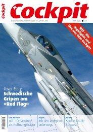 pdf Download März - Cockpit