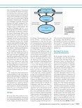 Angeborene Störungen der Blutbildung - Netzwerk für angeborene ... - Seite 2