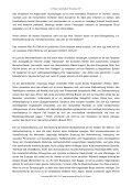 Kannibalismus - Enzymes - Seite 2