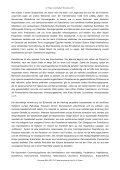 Kannibalismus - Enzymes - Seite 3