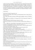 Kannibalismus - Enzymes - Seite 4