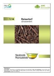 Reisertorf 1.14
