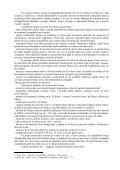Capitolul 10: Managementul riscului folosind instrumente derivate - Page 3