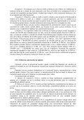 Capitolul 10: Managementul riscului folosind instrumente derivate - Page 6