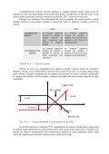 Capitolul 10: Managementul riscului folosind instrumente derivate - Page 7