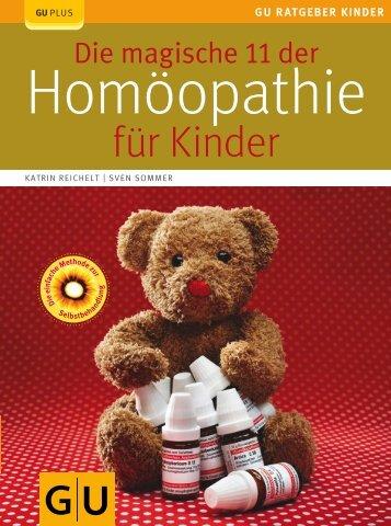 für Kinder - APODIL.DE