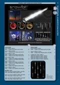 DECORATIVE LIGHTING - Page 3