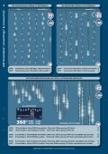 DECORATIVE LIGHTING - Page 6