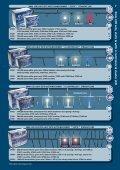 DECORATIVE LIGHTING - Page 7