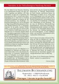 HBB-Nr. 93.pdf - Der Bote - Page 3