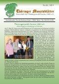 HBB-Nr. 93.pdf - Der Bote - Page 5