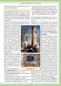 HBB-Nr. 93.pdf - Der Bote - Page 7